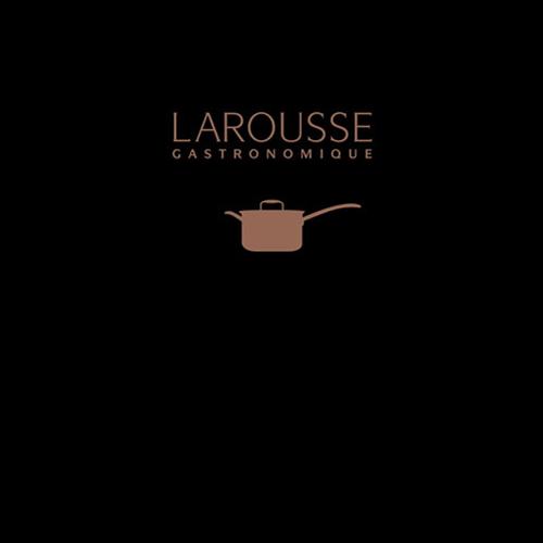 350x500_Larousse-Gastronomique2009