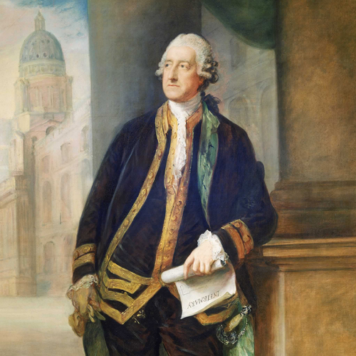 500John_Montagu,_4th_Earl_of_Sandwich