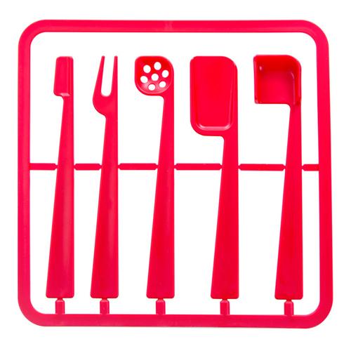 500ineke-hans-special-spoons-for-royal-VKB-designboom-01