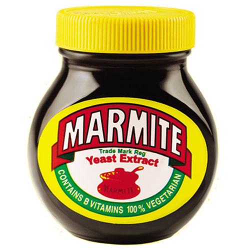 Marmite450x450px_tcm75-324347