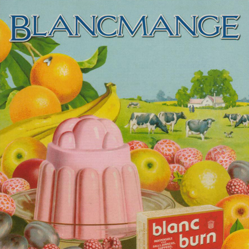00-blancmange-blanc_burn-2011-front500