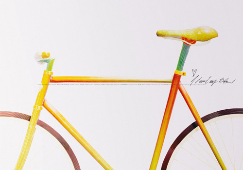 Fabian-ohrn-food-fixed-gear-500