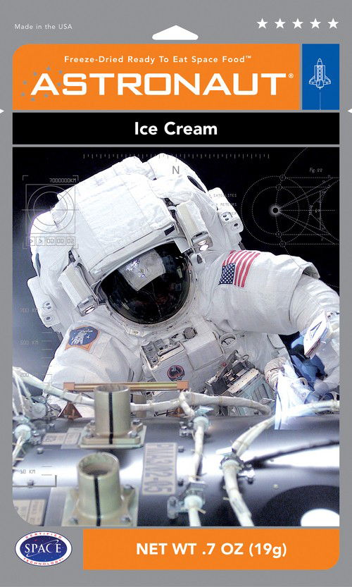 astronnaut_ice_cream500
