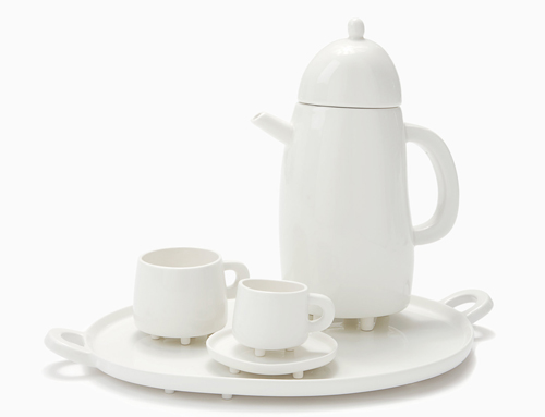hh-coffee-set_hr500