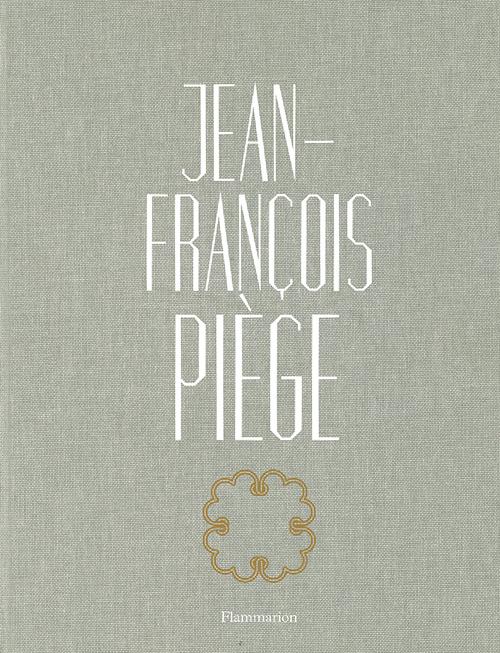 9782081314887_JeanFrancoisPiege_cv.indd