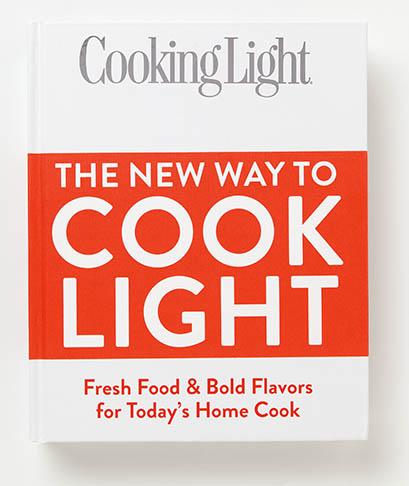 121002_cooklight_7688